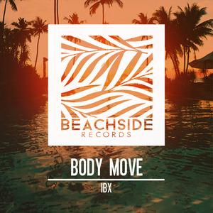 IBX - Body Move