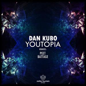 DAN KUBO - Youtopia