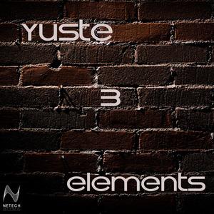 YUSTE - 3 Elements