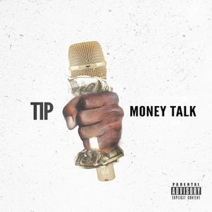 TI - Money Talk (Explicit)