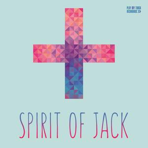 VARIOUS - Spirit Of Jack