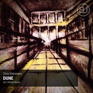 CHRIS KLEINMANN - Dune