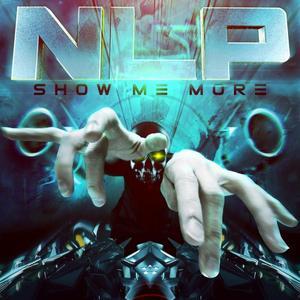 NLP - Show Me More