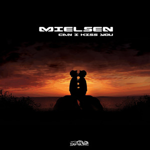 MIELSEN - Can I Kiss You