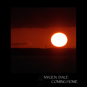 NYGEN DALE - Coming Home