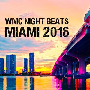 VARIOUS - WMC Night Beats Miami 2016