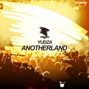 YUDZA - Anotherland