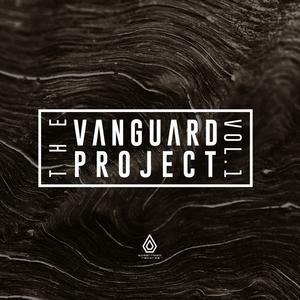 THE VANGUARD PROJECT - The Vanguard Project Vol 1