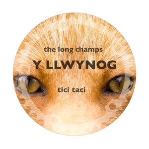 THE LONG CHAMPS - Y Llwynog