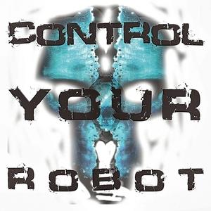 ROBOTIKO REJEKTO - Control Your Robot