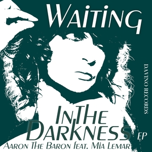 AARON THE BARON - Waiting In The Darkness EP