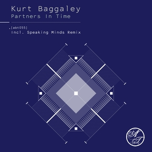 KURT BAGGALEY - Partners In Time