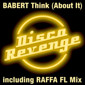 BABERT - Think (About It)