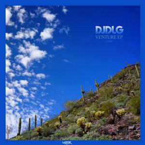 DJ DLG - Venture EP