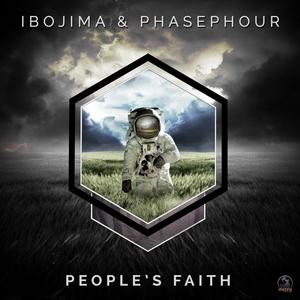 IBOJIMA/PHASEPHOUR - People's Faith