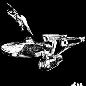 MATEO! - Enterprise