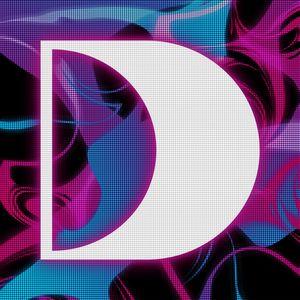 DJ FUDGE/DANNY MARQUEZ/HEDI BENROMDAN - Roots
