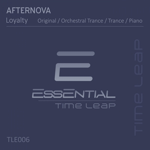 AFTERNOVA - Loyalty