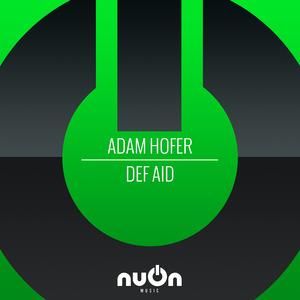ADAM HOFER - Def Aid