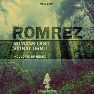 ROMREZ - Nomans Land