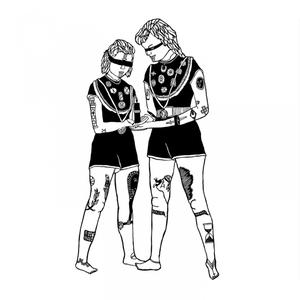 RONIIA - Sisters