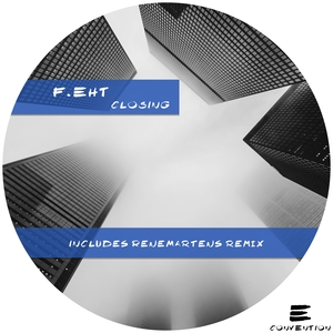 FEHT - Closing