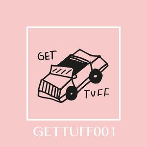 FLAT - Get Tuff 001