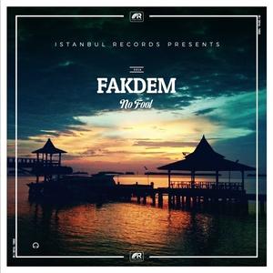 FAKDEM - No Fool