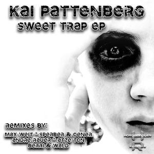 KAI PATTENBERG - Sweet Trap EP