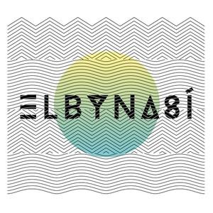 MARC ROMBOY - Elbynasi Remixes