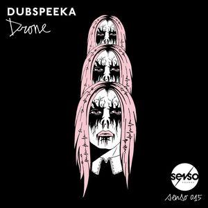 DUBSPEEKA - Drone
