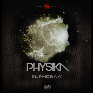 PHYSIKA - Euphoraw
