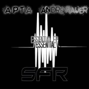 APTA/ANDRE RAUER - Essential EP