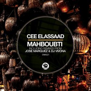 CEE ELASSAAD - Mahboubti