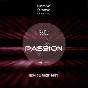 SA DU - Passion