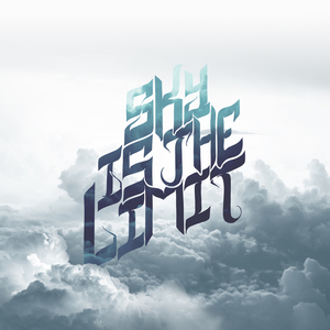 DEADLINZ - Sky Is The Limit (Bande Originale Du Film)