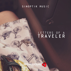 SINOPTIK MUSIC - Letters Of A Traveler
