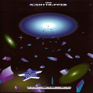 ORLANDO VOORN - The Nighttripper