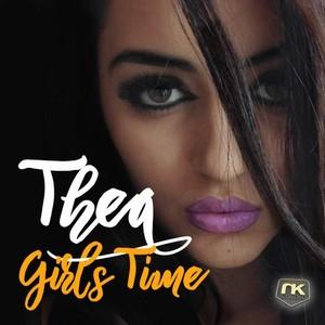 THEA - Girls Time