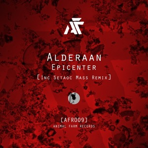 ALDERAAN - Epicenter