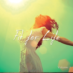 VARIOUS - Fit For Life Vol 1