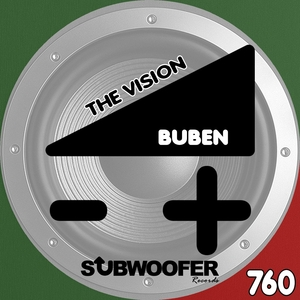 BUBEN - The Vision