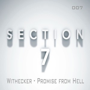WITHECKER - Promise From Hell