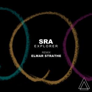 SRA - Explorer