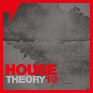 VARIOUS - House Theory Vol 10