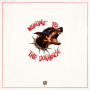 KAYZO - Welcome To The Doghouse