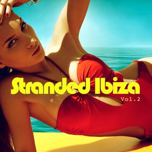 VARIOUS - Stranded Ibiza Vol 2