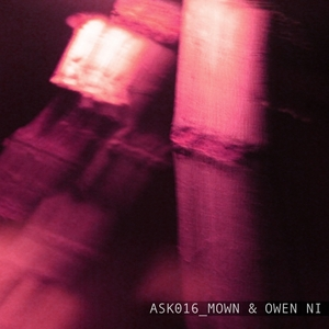 MOWN/OWEN NI - ASK016