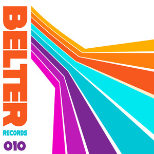 BELTER RECORDS - Belter Records 010