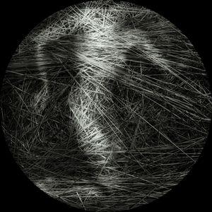 MTD - Substances & Perceptions (Remixes)